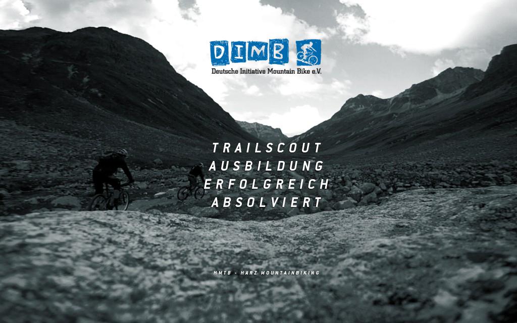 Alpen131-1024x640