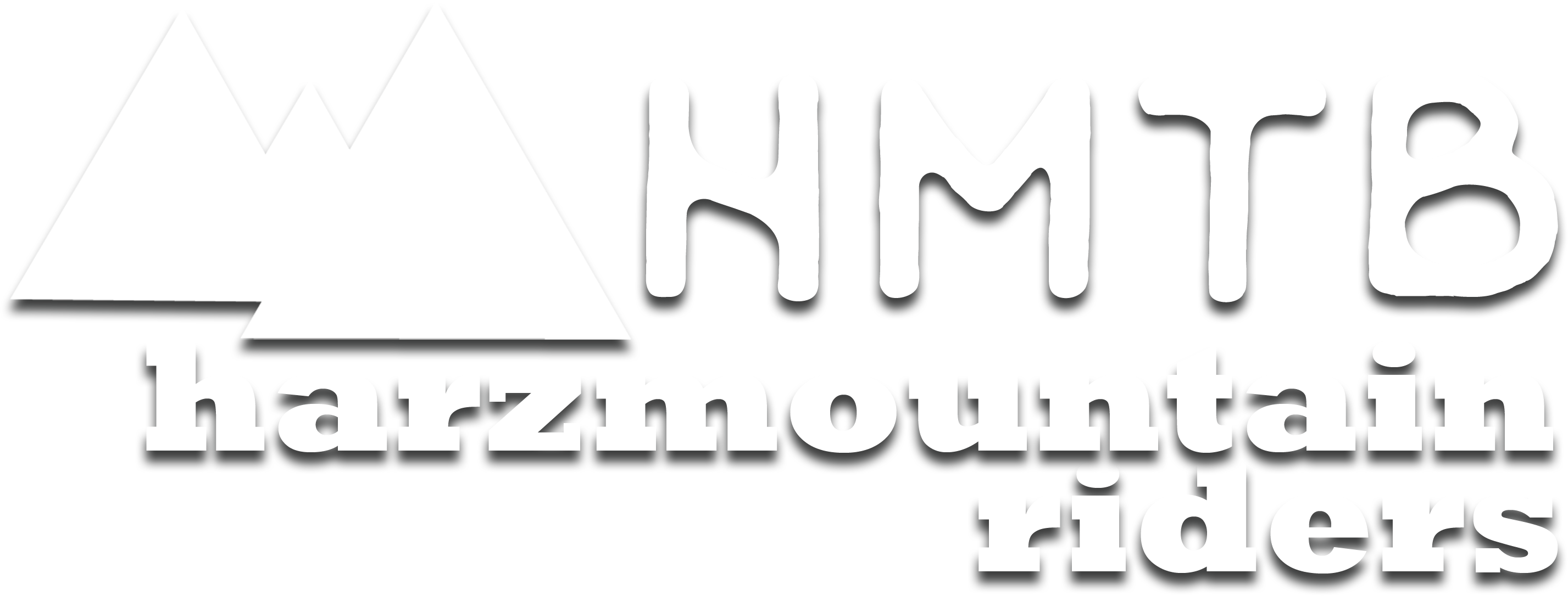 Harz Mountainbiking